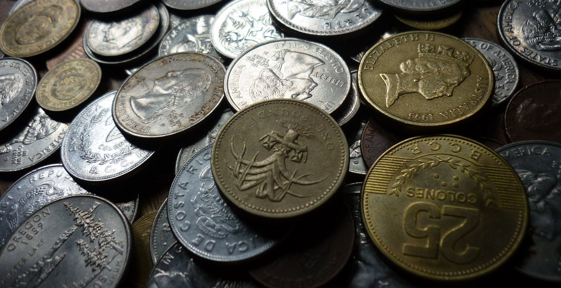 pile-of-coins