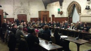 appg-group_0