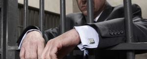 fraud-criminal-white-collar-crime-defense-attorney-tampa-law-firm-1