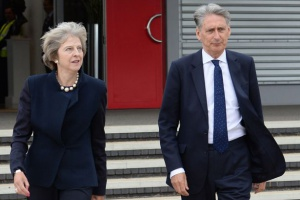 march03-prime-minister-theresa-may-and-chancellor-of-the-exchequer-philip-hammond